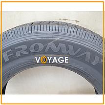 Грузовая шина Fronway HD 797 (Рулевая) 215/75 R17.5, фото 2