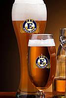 Пшеничное живое пиво - Edelbier Weizenbier -ПРЕМИУМ КЛАССА от производителя