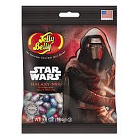 Jelly Belly Star Wars Galaxy Mix