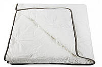 Одеяло детское ТЕП Prestige standart 140x105