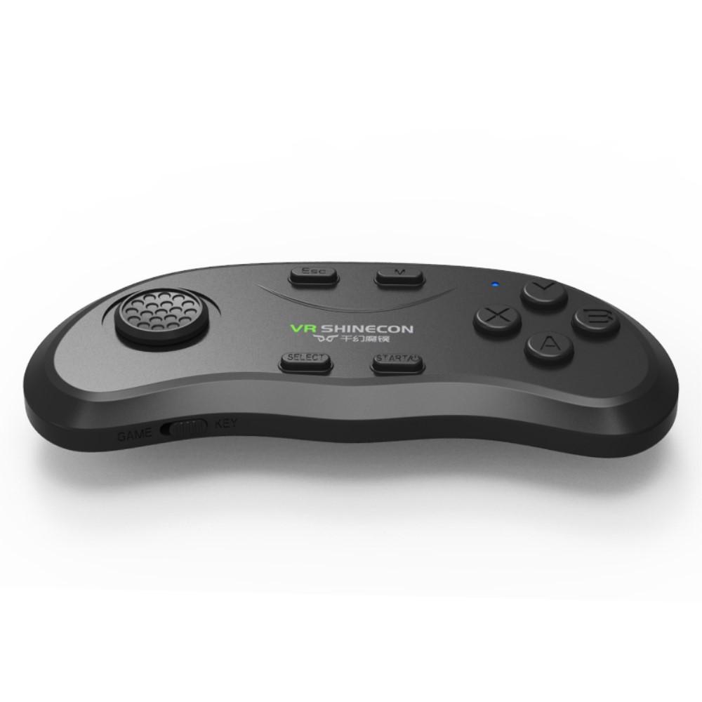 Bluetooth Джойстик ДУ для виртуальной реальности VR Shinecon SC-B01