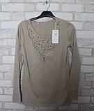 Блуза  женская, фото 2