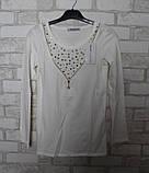 Блуза  женская, фото 6