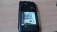 Средняя часть корпуса Huawei Y541-U20 б/у ориг.