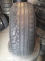 Зимние шины бу PirelliSottoZero W210225/55R17