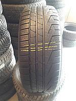Зимние шины бу PirelliSottoZero W210 225/55R17