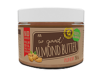 FA Nutrition So Good Almond Butter 350g