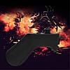 Bluetooth Джойстик ДУ для виртуальной реальности VR Shinecon SC-RA8, фото 3