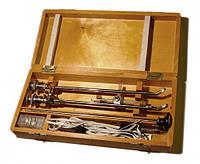 Цистоскоп катетеризационный односторонний