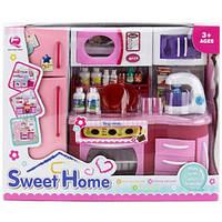 Мебель кухня 2803S