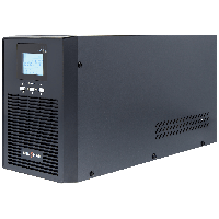 ИБП Logicpower UL2200VA (1600Вт), фото 1