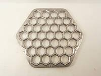Пельменница алюминевая производства г. Ровно