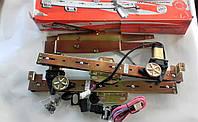 Стеклоподъемники электрические Ваз 2104, 05, 07 Форвард (к-кт)