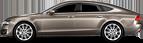 A7 Sportback (4G8) (2010-2014)