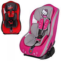 Детское автомобильное кресло Bambi  BAB003-8