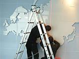 Баннеры вывески на магазин Киев, фото 5