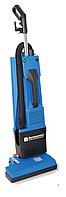 Вертикальный пылесос Santoemma BT 350 с электрощеткой
