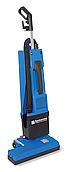 Вертикальный пылесос Santoemma BT 450 с электрощеткой