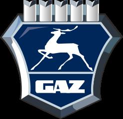 Запчасти на Газ 53, ГАЗ 3307, ГАЗ 3309