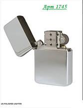 Зажигалка бензиноваяMIL-TEC  15224000