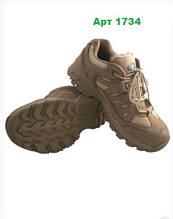 Кросівки MIL-TEC SQUAD SCHUHE 2,5 INCH COYOTE12823505