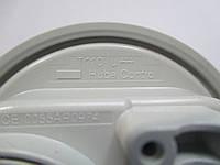 Прессостат Huba Control (44/36Pa) FondItal