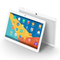 "Планшет TECLAST 98 4G GPS 2/32Gb 10,1"" FullHD 1920х1080 8 ядер MTK 6753 Android 6.0"