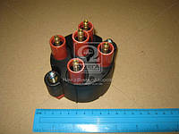Крышка распределителя зажигания (пр-во BERU) VK191S