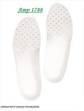 Устілки для взуття MIL-TEC 12921000