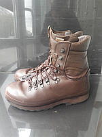 Берцы  Alt-Berg Defender Boots Combat High Liability  оригинал Б/У 1 сорт
