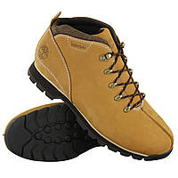 Ботинки Timberland EK Split Rock