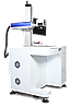 Лазерный гравер по металу Thunder Laser FIBER30-50 Вт