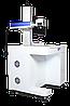 Лазерный гравер Thunder Laser FIBER30-20 Вт