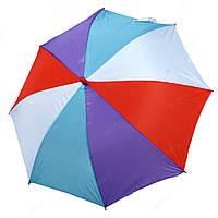 Красивый детские зонт стильный ЗД1011