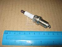Свеча зажигания (Производство BERU) Z228