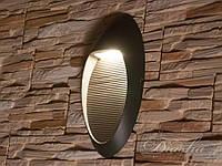 Архитектурная LED подсветка DFB-8056GR