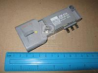 Коммутатор (Производство BERU) ZM019