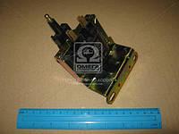 Катушка зажигания (Производство BERU) ZS252