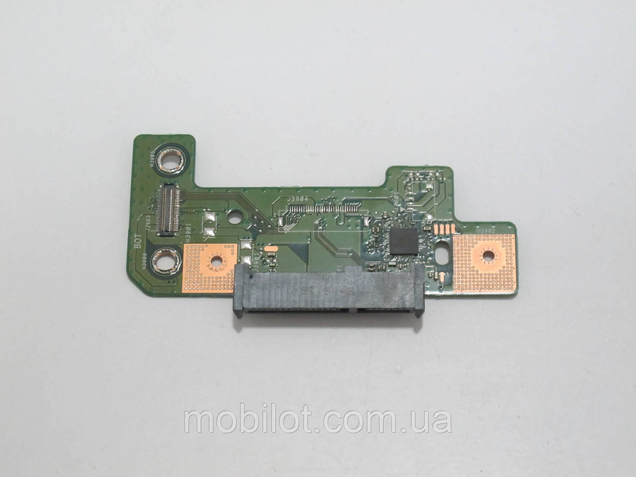 Шлейф к жесткому диску Asus X555U (NZ-4681)
