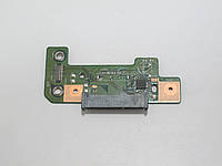 Шлейф к жесткому диску Asus X555U (NZ-4681), фото 1