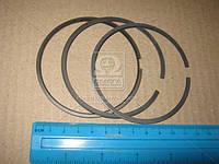 Кольца поршневые BMW 80,00 M50B20 -92 1,5x1,75x3 (пр-во GOETZE) 08-704900-00
