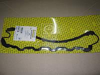 Прокладка крышки клапанной AUDI/VW 2.4D AAS/3D/AAB (5CYL) (пр-во GOETZE) 50-027046-00
