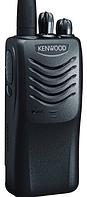 Радиостанция Kenwood TK-2000M