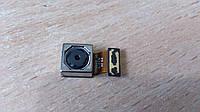 Камера со шлейфом  Huawei Y541-U20 б/у ориг.
