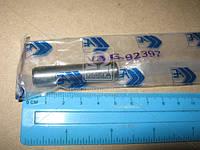 Направляющая клапана IN HONDA 1,3-3,5 5,5mm (пр-во AE) VAG92397