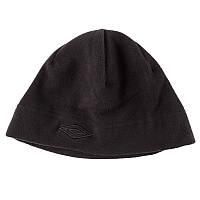 Флисовая шапка-бини UMBRO ESSENTIALS