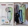 Электрическая машинка для удаления катышков Nova NLR-8852