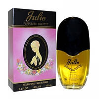 100ml Women  Julie