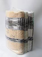 Полотенце для лица оптом со склада Одесса 7 км