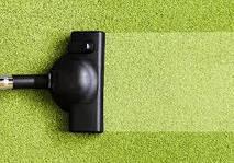 Чищення килимів та меблів